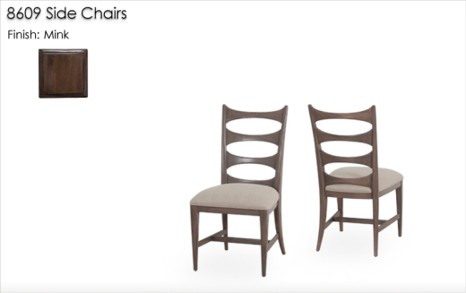 009_8609-SIDE-CHAIRS-MINK-CLSC-DIST-WELT-FAB_CRYPTON_JUMPER_ALDERWOOD-216137-L006_045