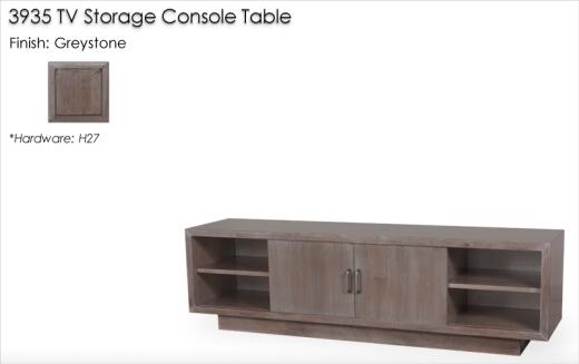 010_3935-CONSOLE-TABLE-GREYSTONE-CLSC_DIST_STNWX-206396-L002_072
