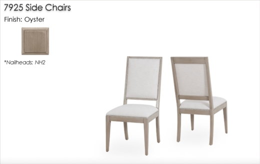 010_7925-CHAIRS-OYSTER-CLSC_DIST-NH2-FAB_CRYPTON_BAE_PORCELAIN-216073-L003_072