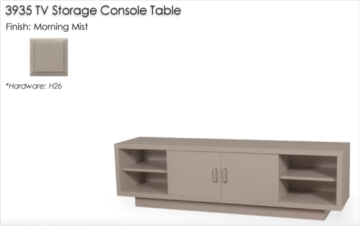 011_3935-TV_STORAGE_CONSOLE_TABLE-MORNING-MIST-213577