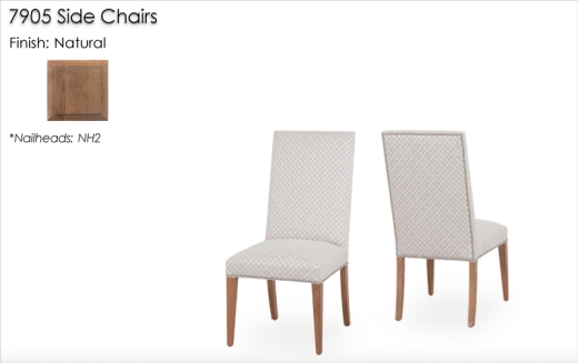 011_7905-SIDE-CHAIR-NATURAL-CLSC-DIST-NH2-COM-215755-L001_045