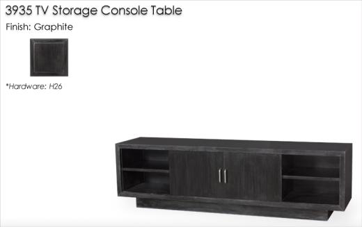 012_3935-TV-STORAGE-CONSOLE-GRAPHITE-CLSC_DIST-H26-210493-L002_072