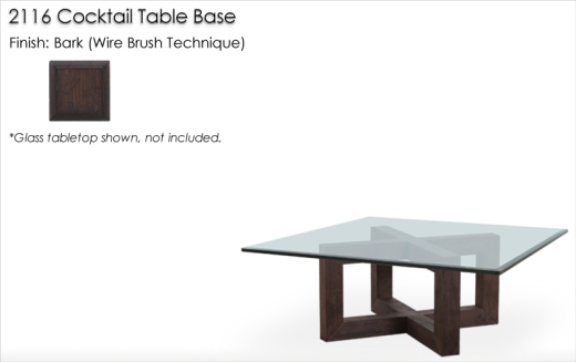 014_2116_Cocktail_Table_Base_BARK_Glass_Tabletop_045