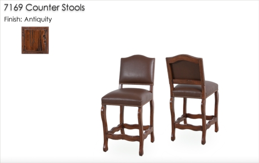 014_7169-CNTR_STOOL-ANTQUITY-197449