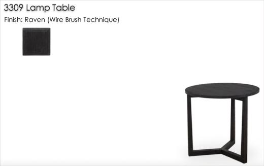 015_3309-LAMP-TABLE-RAVEN_045