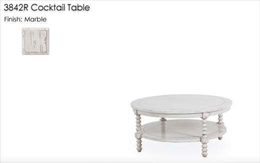 016_3842R-COCKTAIL-TABLE-MARBLE-ANTQ-DIST-HIGLSWX-215530-L001_057