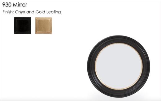 023-930-MIRROR-ONYX-GOLD-LEAF-STND-DIST-HIGLSWX-215700-L001_045