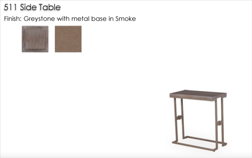 511-SIDE-TABLE-TOP_GREYSTONE_STND_DIST-BASE_SMOKE-214425-L002_045