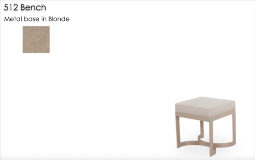 512-BENCH-BASE_BLONDE-FAB_CRYPTON_BAE_SISAL-045