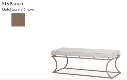 524-BENCH-BASE_SMOKE-045