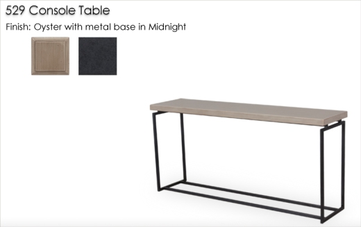 529-CONSOLE-TABLE-TOP_OYSTER-BASE_MIDNIGHT_045
