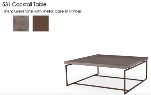 531-COCKTAIL-TABLE-TOP_GREYSTONE-BASE_UMBER-045