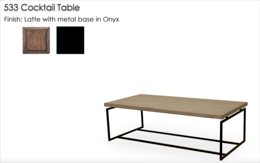 533-COCKTAIL-TABLE-TOP_LATTE-BASE_ONYX-045