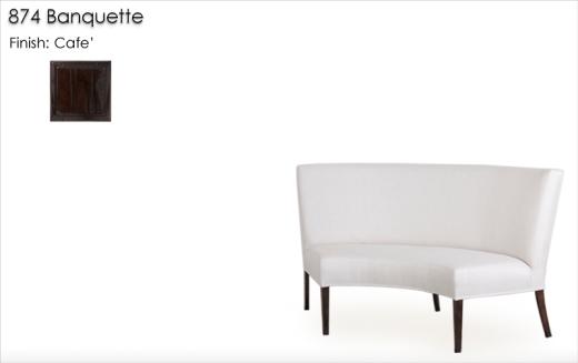 001_874-BANQUETTE-CAFE-215200-L002_045