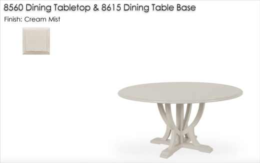 002_8560-8615-TABLEBASE-CREAM-MIST-045