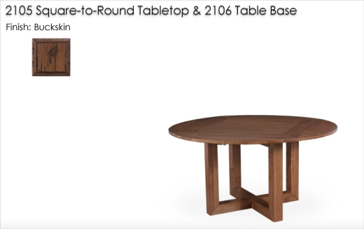 003_2106-2105-TABLE-BUCKSKSKIN-L002_045