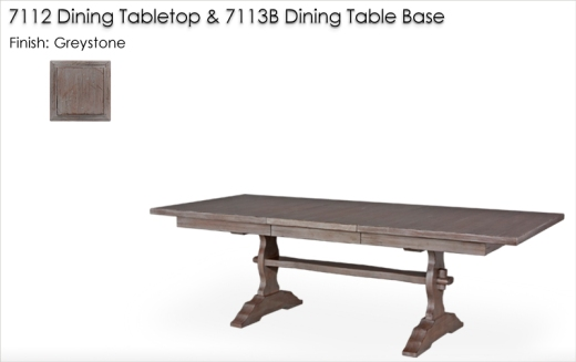 004_7112-7113B-DINING-TABLE-GREYSTONE-213961
