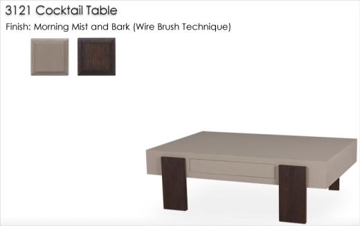 005_3121-COCKTAIL-TABLE-MORNING-MIST-BARK-216410-L002_045