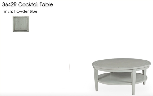 005_3642R_COCKTAIL_TABLE_POWDER_BLUE_073