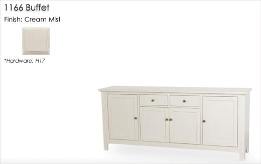 006_1166-CONSOLE-TABLE-CREAM-MIST-215708-L010_045