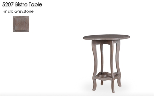 006_5207-BISTRO-TABLE-GREYSTONE-215418-L001_045