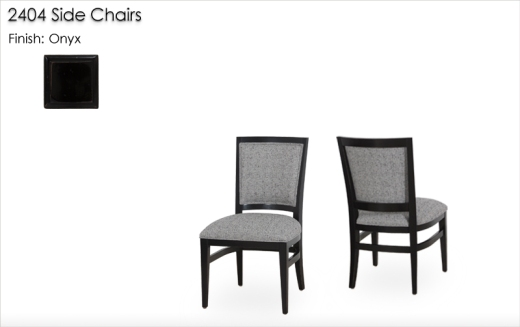 007_2404-SIDE-CHAIRS-ONYX-213278-L006_045