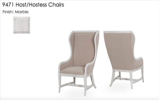 009_9471-HOST-HOSTESS-DINING-CHAIR-MARBLE-216137-L005_045
