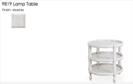 009_9819-LAMP-TABLE-MARBLE-STND-DIST-215874-L001_045