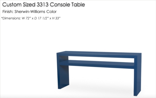 009_CSMT-SIZED-3313-CONSOLE-TABLE-SW6510