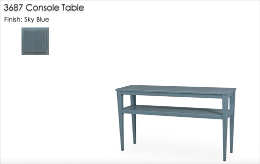 010_3687-CONSOLE-TABLE-SKY-BLUE-212679