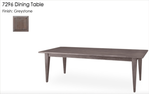 010_7296-DINING-TABLE-GREYSTONE216343-L001_045
