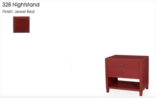 011_328-NIGHTSTAND-JEWEL-RED-216326
