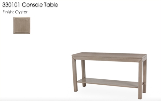 011_330101-CONSOLE-TABLE-OYSTER-072