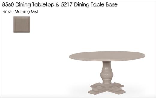 011_5217-BASE-8560-DINING-TABLETOP-MORNING-MIST-216408-L002_045