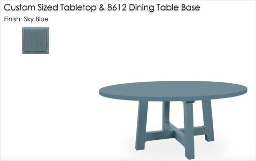 012_8612-CUSTOM-TABLETOP-SKY-BLUE-215795-L001_002_045