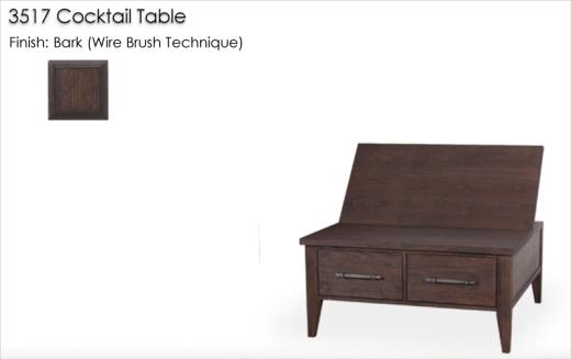 014_3517-COCKTAIL-TABLE-BARK-216384