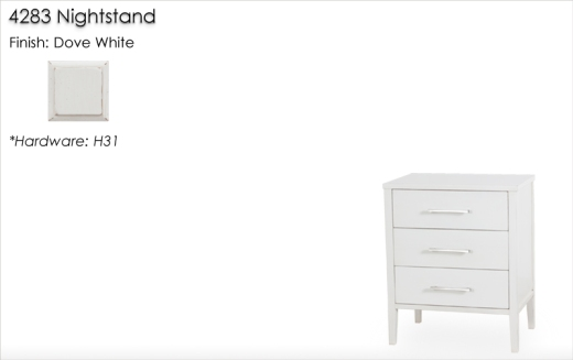 015_4283-NIGHTSTAND-DOVE-WHITE-CLSC_DIST-H31-216083-L002_045