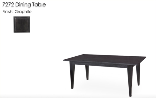 001_7272-DINING-TABLE-GRAPHITE--216406-L002_045