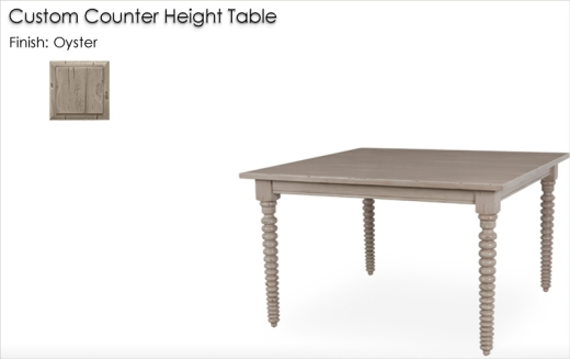 001_CSTM-SPOOL-LEG-COUNTER-HEIGHT-TABLE-OYSTER-216171
