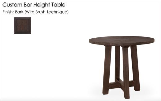004_CSTM-BAR-HEIGHT-H42-8613-TABLE-8348-TOP-BARK-STND-DIST-216308-L001_045