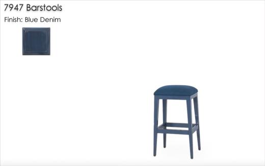 007_7947-BARSTOOLS-BLUE-DENIM-216889
