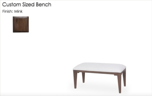 012_CSTM-SIZED-3606-BENCH-MINK-216338