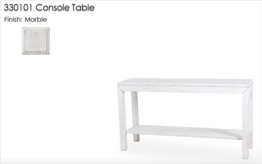 012_330101-CONOSLE-TABLE-MARBLE-216829-L003_045