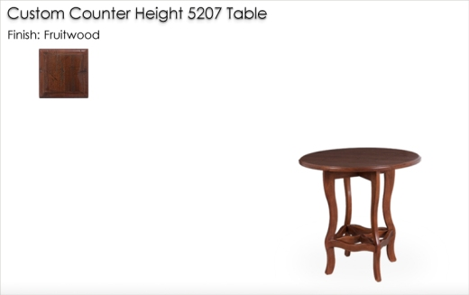 012_CSTM-COUNTER-HEIGHT-5207-BISTRO-TABLE-FRWD-216707-L001_045