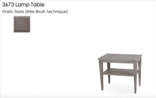 3673-LAMP-TABLE-SLATE-STND_DIST-214999-L001_077
