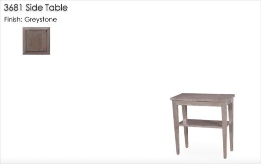 006_3681-SIDE-TABLE-GREYSTONE-ANTQ-DIST-221178-L001_045