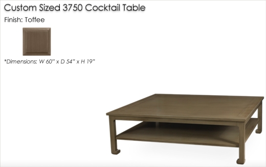 001_CSTM-SIZED-3750-COCKTAIL-TABLE-TOFFEE-CLSC-DIST--W60xD54xH19-221759-L001_001