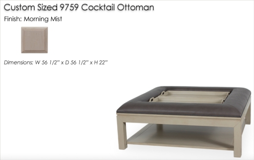 004_CSTM-9759-COCKTAIL-OTTOMAN-MORNING-MIST-