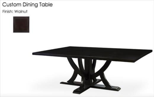 01-CSTM-DINING-TABLE-WALNUT-222639-L002_045