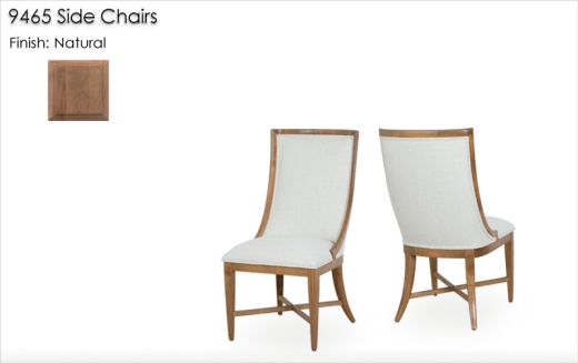 02-9465-SIDE-CHAIRS-NATURAL--220164-L001_045